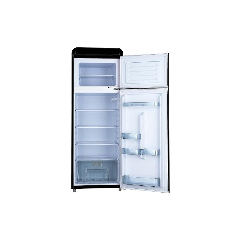 combin frigo conglateur trendy rfrigrateur combin samsung rbjsa with combin frigo conglateur. Black Bedroom Furniture Sets. Home Design Ideas