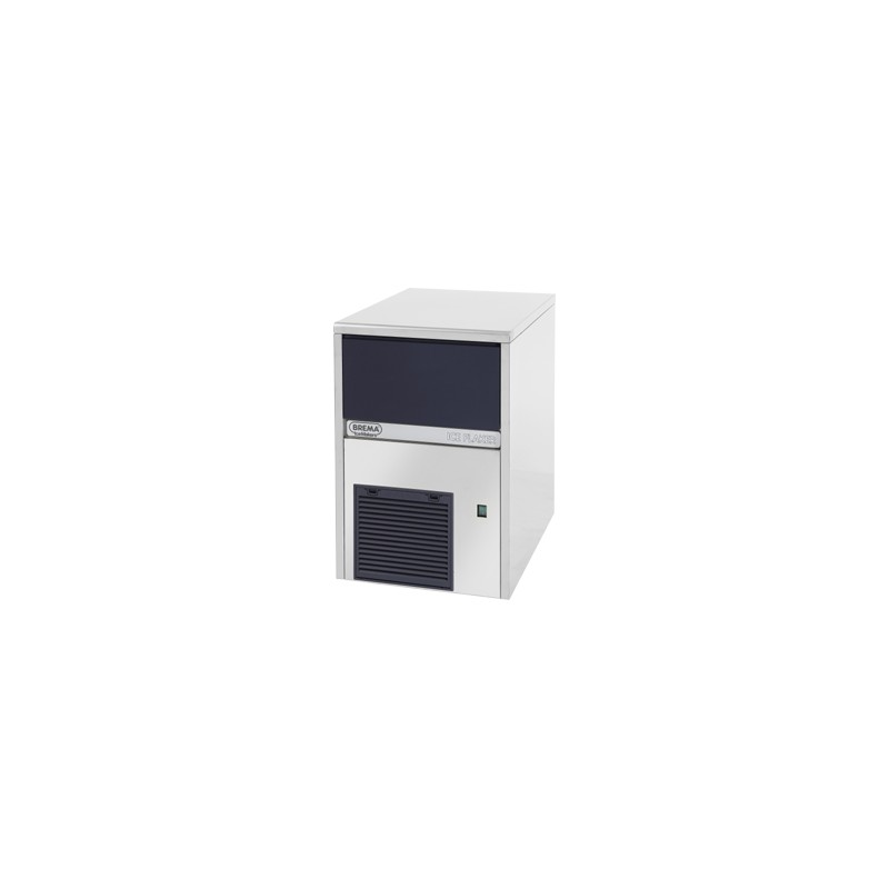 machine professionnelle pour produire de la glace pil e brema 60kg 24h. Black Bedroom Furniture Sets. Home Design Ideas