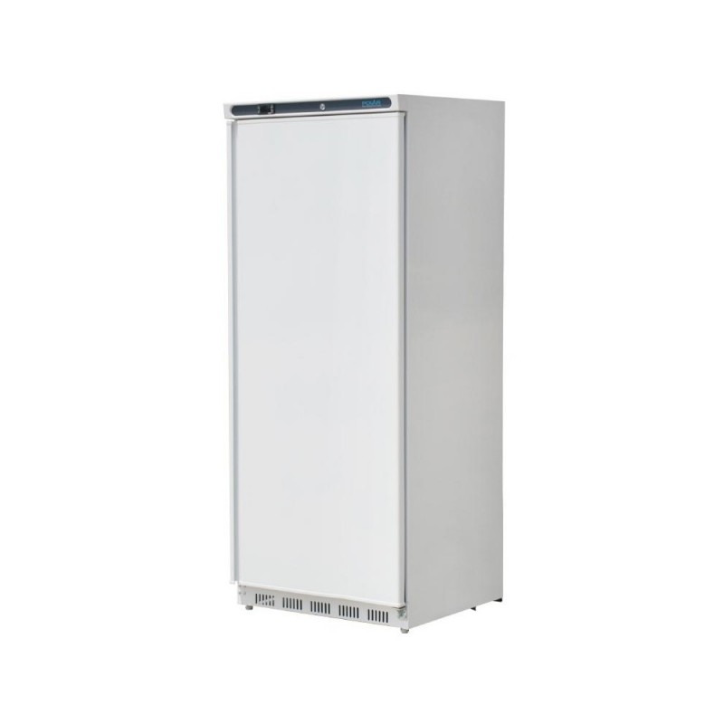 professionele frigo kast 600 liter met 1 deur. Black Bedroom Furniture Sets. Home Design Ideas