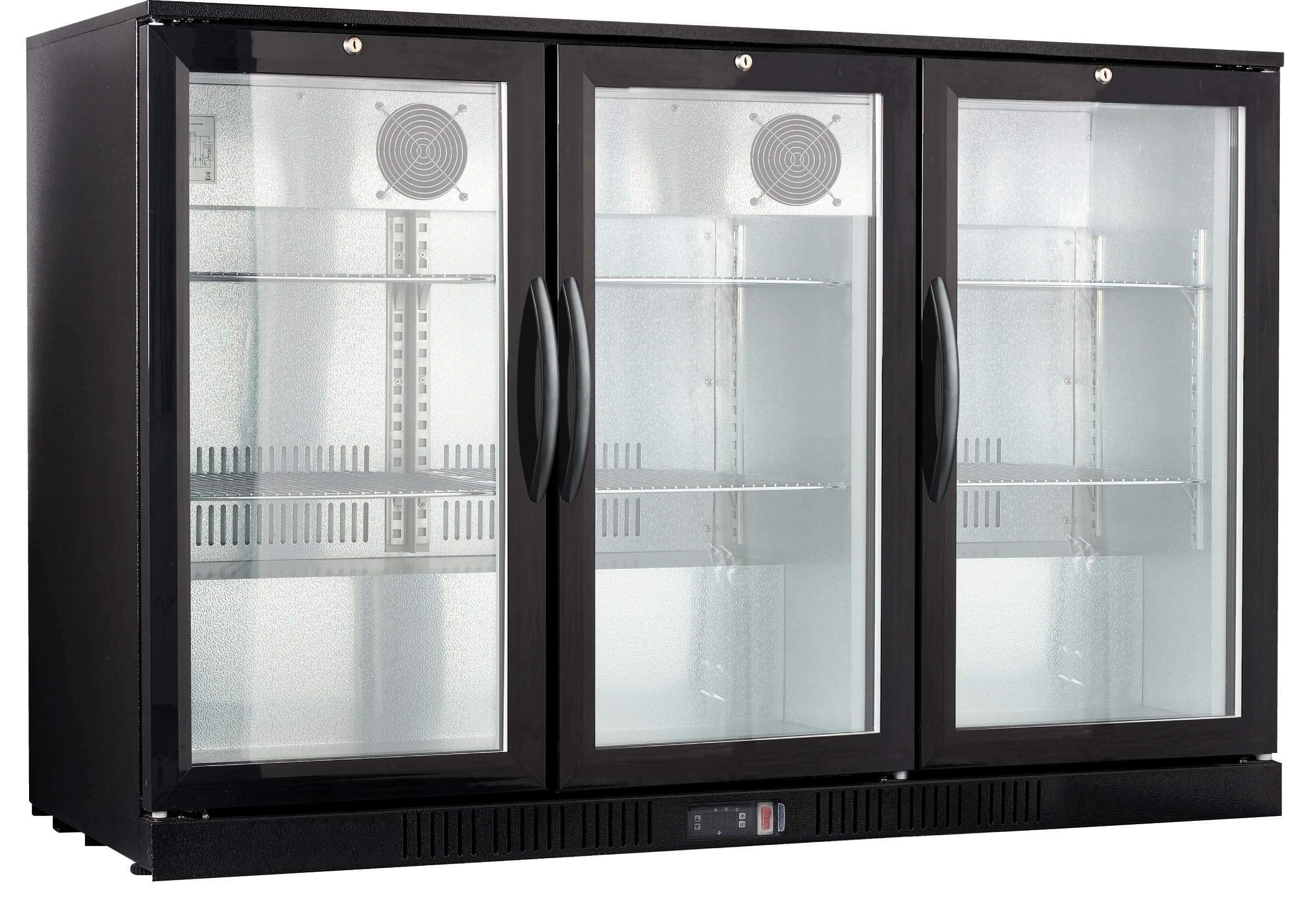 Frigoriferi Side By Side Prezzi : Frigo a location de frigos vitrine en ml
