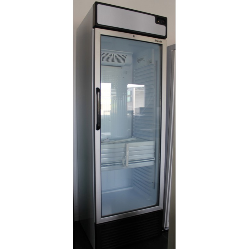 affordable frigo vitrine jupiler lettrage stickers with sticker frigo inox. Black Bedroom Furniture Sets. Home Design Ideas