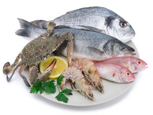 poissons-fruits-de-mer